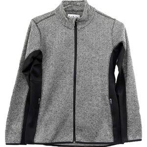 Marc New York Fleece Jacket